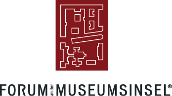 Forum an der Museumsinsel